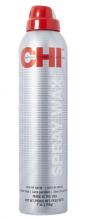 Kup Wosk w sprayu do włosów - BioSilk CHI Styling Line Extension Spray