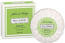 Kup Mydło oczyszczające do twarzy - Bella Aurora Serenite Beauty Soap