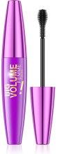 Kup Tusz zwiększający objętość rzęs - Eveline Cosmetics Big Volume Femme Mascara