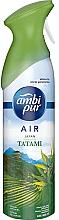 Kup Odświeżacz powietrza - Ambi Pur Air Freshener Spray Japanese Tatami