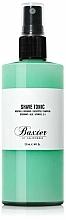 Kup Balsam po goleniu - Baxter Professional of California Shave Tonic