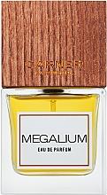 Kup Carner Barcelona Megalium - Woda perfumowana