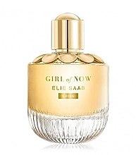 Kup Elie Saab Girl Of Now Shine - Woda perfumowana (tester z nakrętką)