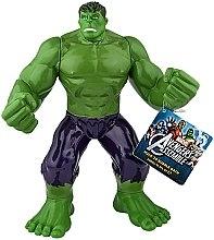 Kup Żel pod prysznic - Marvel Avengers Hulk