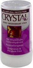 Kup Dezodorant - Crystal Body Deodorant Travel