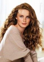 Odżywka Keratynowy lok - Keune Care Line Keratin Curl Conditioner — фото N3