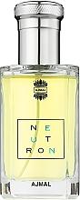 Kup Ajmal Neutron - Woda perfumowana