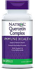 Kup Kompleks kwercetyny - Natrol Quercetin Complex