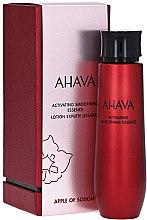 Kup Esencja aktywująca wygładzenie skóry - Ahava Time to Hydrate Essential Day Moisturizer