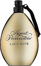 Kup Agent Provocateur Lace Noir - Woda perfumowana