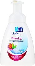 Kup Pianka do higieny intymnej - Skarb Matki Femina
