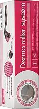 Kup Mezoroller z 540 igłami o grubości 1 mm - MT ROLLER Derma Roller System