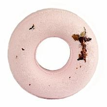 Kup PRZECENA! Kula-donut do kąpieli Róża - The Secret Soap Store*
