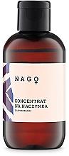 Kup Koncentrat na naczynka z liposomami - Fitomed Aktywna kosmetyka naturalna