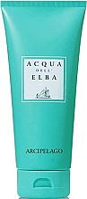 Kup Acqua dell Elba Arcipelago Women - Żel pod prysznic