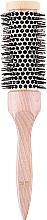 Kup PRZECENA! Okrągła szczotka do włosów - Marlies Moller Thermo Volume Ceramic Styling Brush *