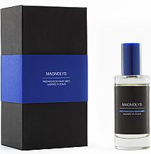 Kup Andree Putman Magnolys - Woda perfumowana