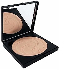 Kup Puder do twarzy - Living Nature Luminous Pressed Powder