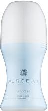Kup Avon Perceive - Dezodorant antyperspiracyjny w kulce