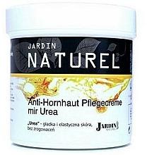 Kup Krem do skóry stwardniałej - Jardin Naturel Food Cream