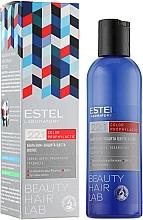 Kup Balsam chroniący kolor włosów - Estel Beauty Hair Lab 22.1 Color Prophylactic