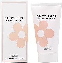 Kup Marc Jacobs Daisy Love - Perfumowany żel pod prysznic