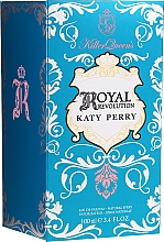 Kup Katy Perry Royal Revolution - Woda perfumowana