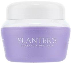 Kup Ujędrniający krem z kwasem hialuronowym do ciała - Planter's Hyaluronic Acid Re-compacting Body Cream