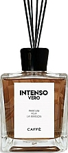Kup El Charro Intenso Vero Caffe - Patyczki zapachowe