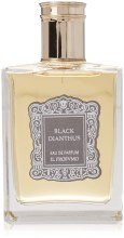 Kup Il Profvmo Black Dianthus - Woda perfumowana