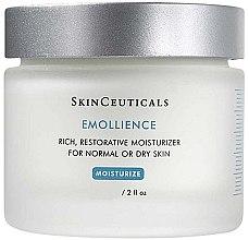Kup Nawilżający krem do skóry suchej i normalnej - SkinCeuticals Emollience Cream