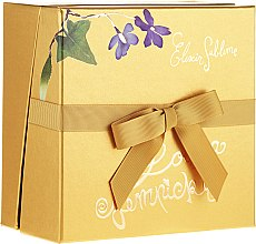 Kup Lolita Lempicka Elixir Sublime - Zestaw (edt 50 ml + edt 7,5 ml)