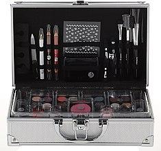Kup Zestaw kosmetyków - Makeup Trading Schmink 510