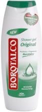 Kup Żel pod prysznic - Borotalco Original Shower Gel