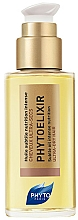 Kup Olejek do włosów Phytoelixir - Phyto Phytoelixir Subtle Oil Intense Nutrition Ultra-Dry Hair