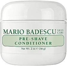 Kup Odżywka przed goleniem - Mario Badescu Pre-Shave Conditioner