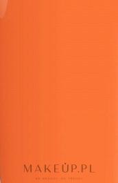 Żel hybrydowy do paznokci - Silcare Color IT Premium Hybrid Gel — фото 030