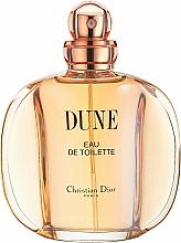 Kup Dior Dune - Woda toaletowa