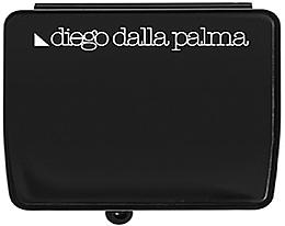 Kup Temperówka kosmetyczna - Diego Dalla Palma Accessories Double Sharpener