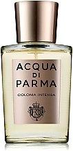 Kup Acqua di Parma Colonia Intensa - Woda kolońska (tester z nakrętką)