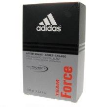 Kup Adidas Team Force After Shave Revitalising - Rewitalizująca woda po goleniu