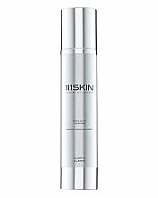 Kup Żel oczyszczający do twarzy z kwasem glikolowym - 111SKIN Exfolactic Cleanser