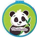 Kup Lusterko kieszonkowe dla dzieci Panda - Martinelia