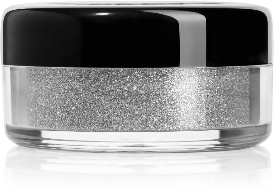 Błyszczący cień do powiek - Vipera Loose Powder Galaxy Eye Shadow — фото N1