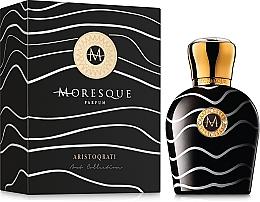 Kup Moresque Aristoqrati - Woda perfumowana