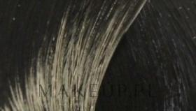 PRZECENA! Krem koloryzujący do włosów bez amoniaku - Vitality's Tone Intense * — фото 1/0 - Black