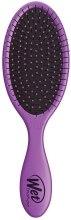 Kup Szczotka do włosów - Wet Brush Pro Select Viva Violet