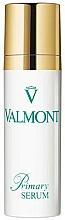 Kup Intensywne serum rewitalizujące - Valmont Primary Serum