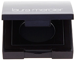 Kup Eyeliner w kompakcie - Laura Mercier Tightline Cake Eye Liner