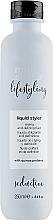 Kup Nawilżający płyn do układania włosów - Milk Shake Lifestyling Liquid Styler